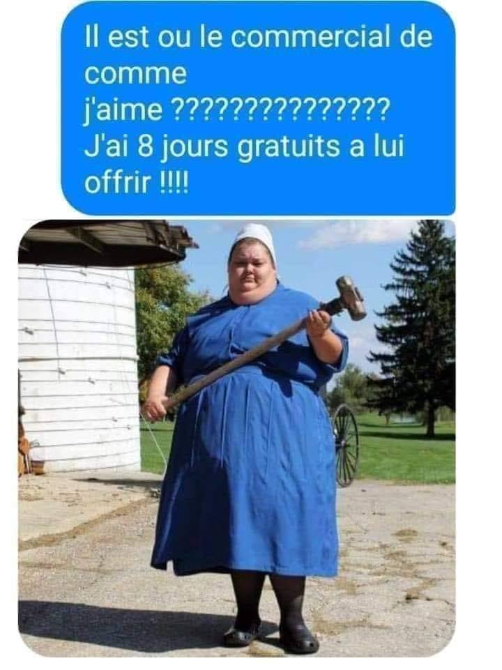 humour - Page 28 14427510