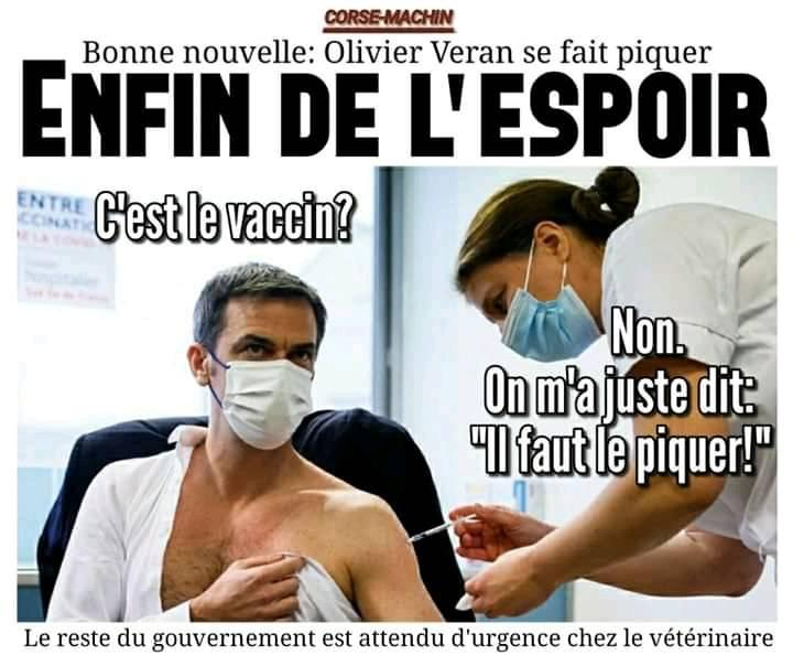 humour - Page 28 14768110