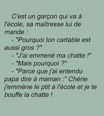 humour - Page 21 14915610