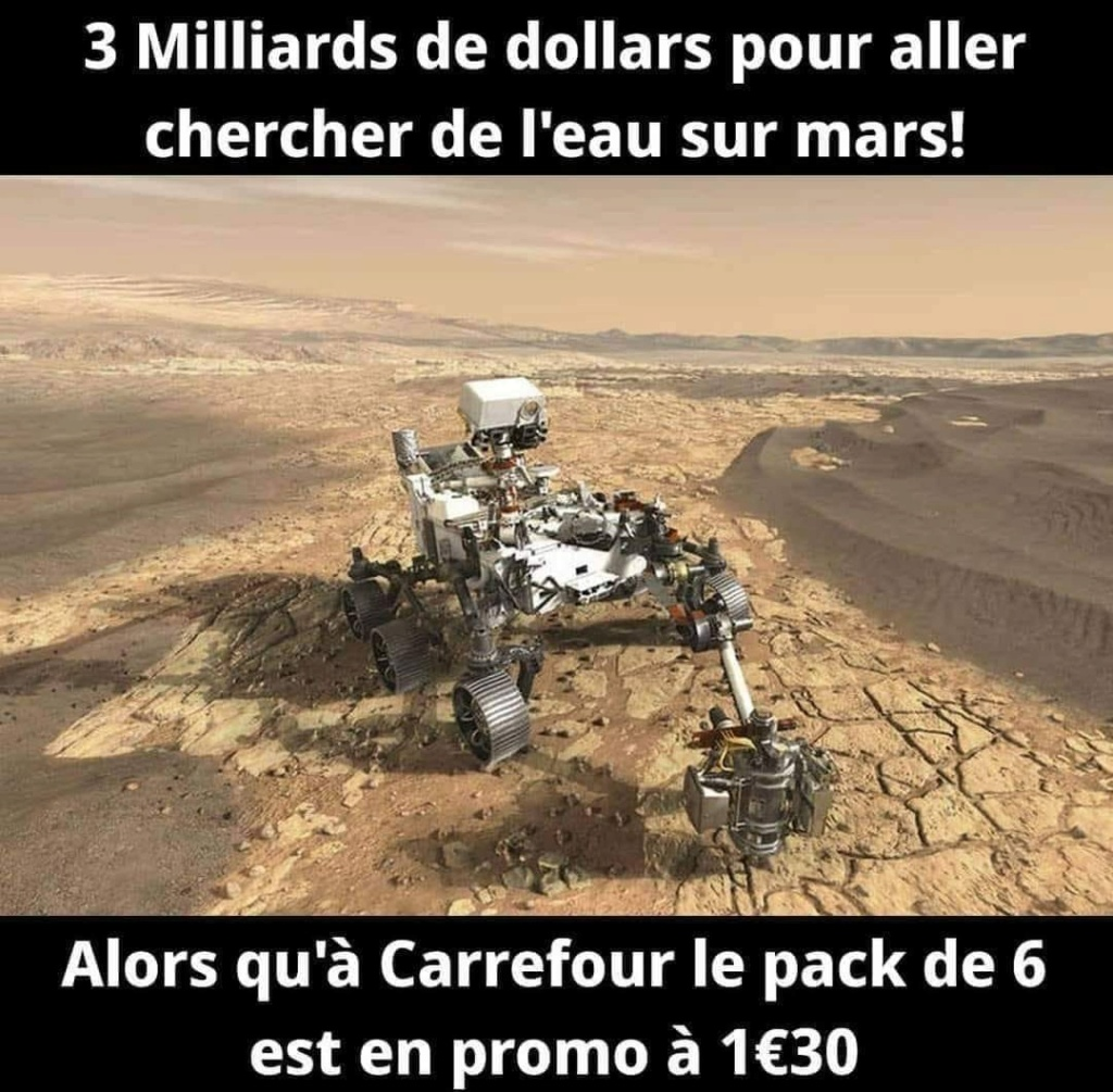 humour - Page 2 15282010