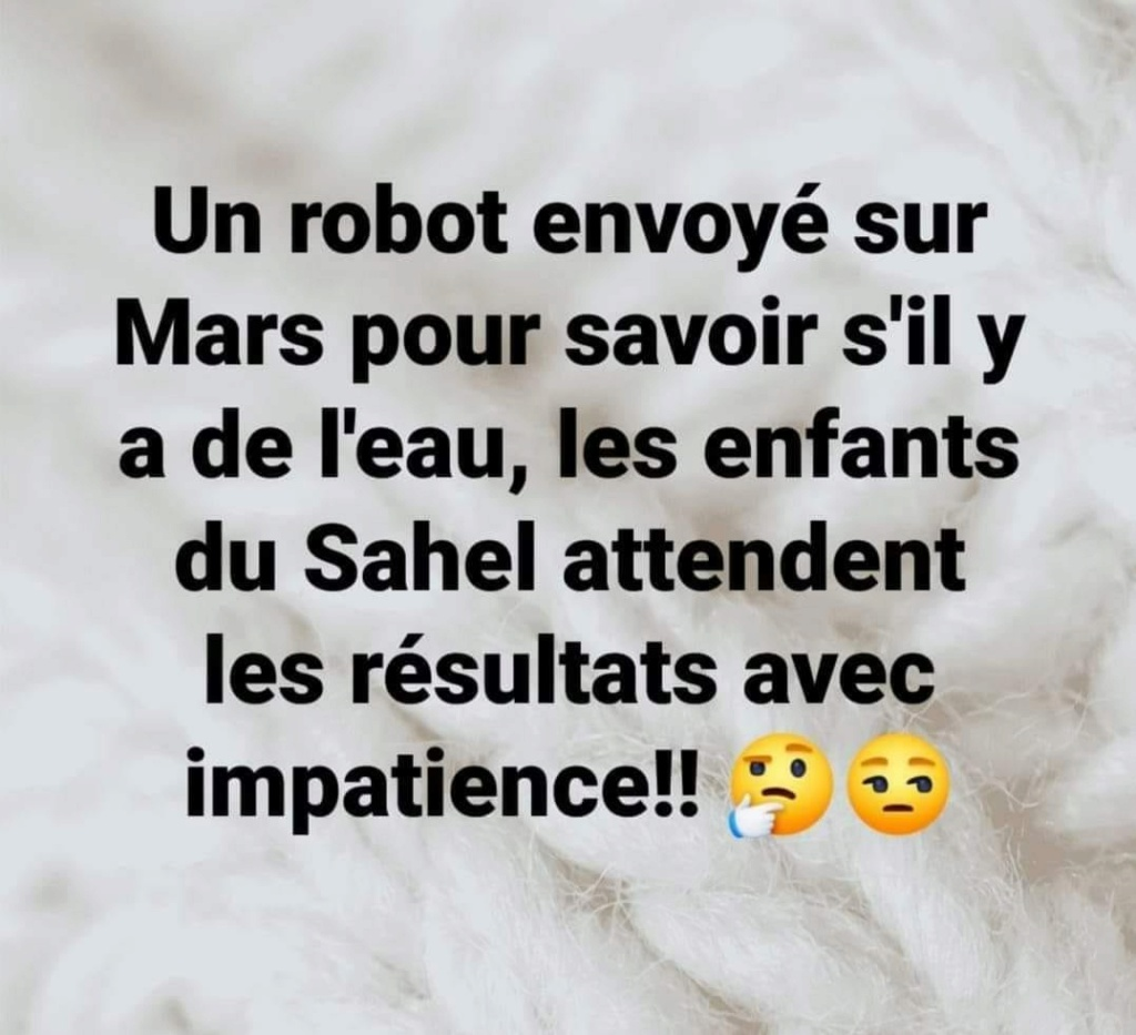 humour - Page 28 15357010