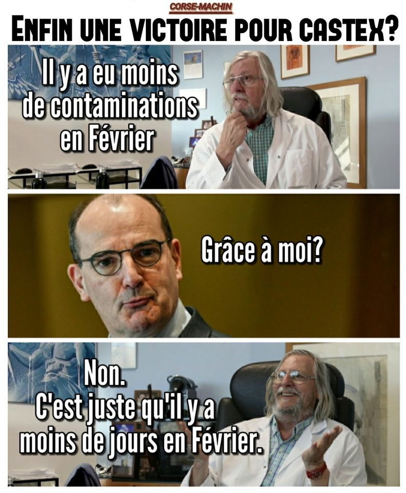 humour - Page 28 15554010