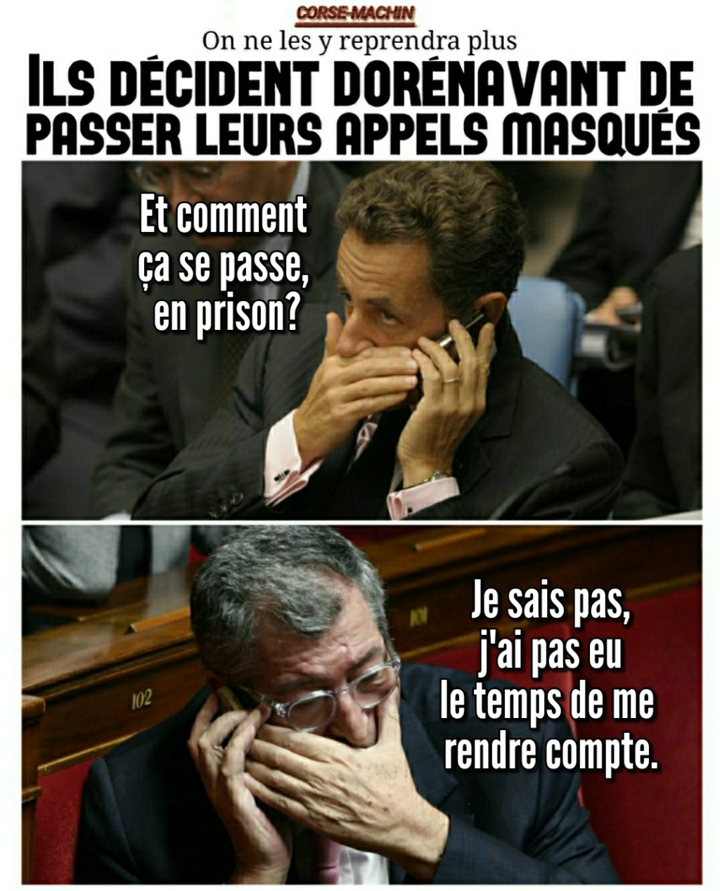 humour - Page 28 15607610