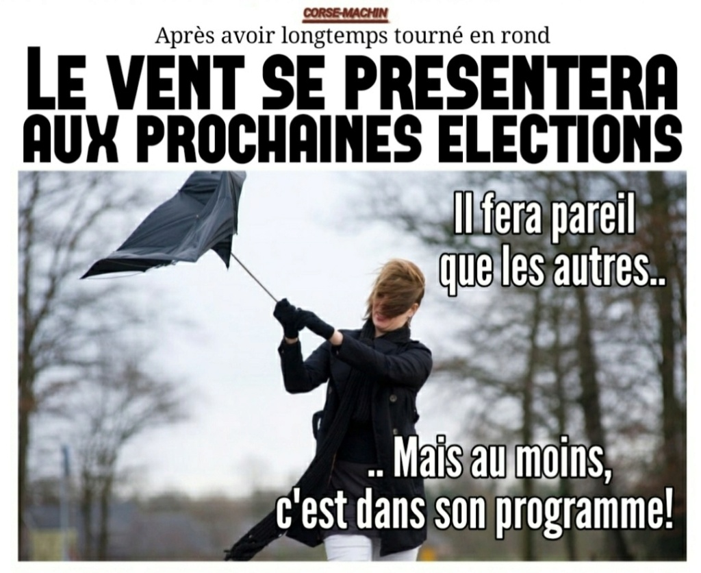 humour - Page 3 18583410