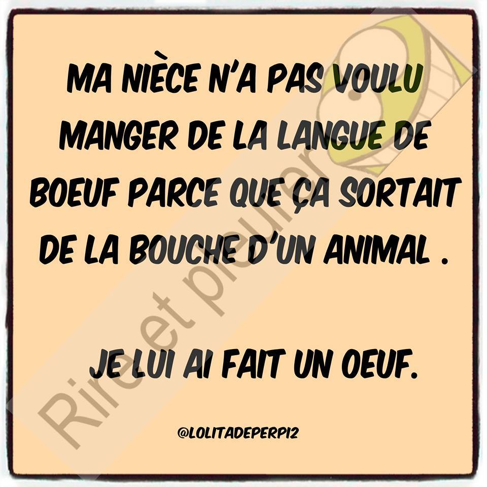 humour - Page 28 18622510