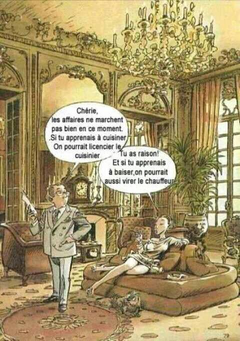 humour - Page 36 19510210