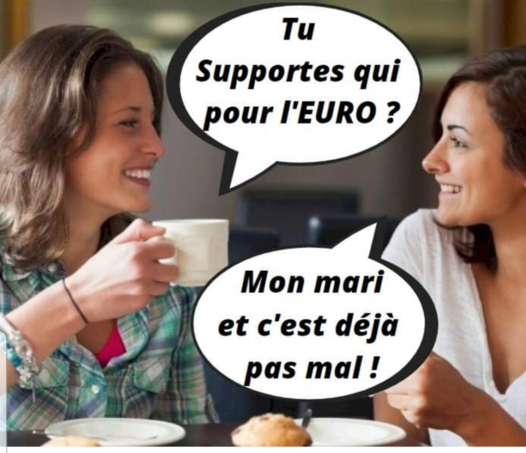 humour - Page 4 19982210