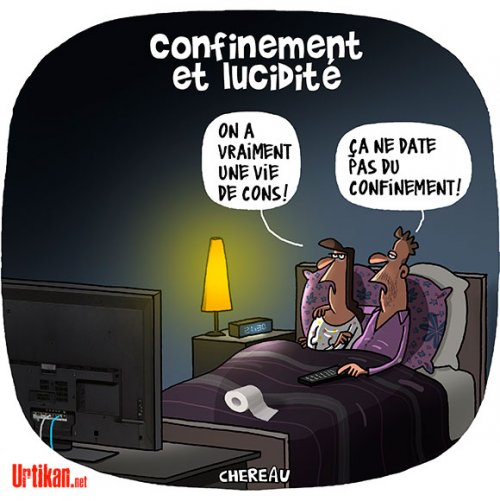 humour - Page 36 20050610