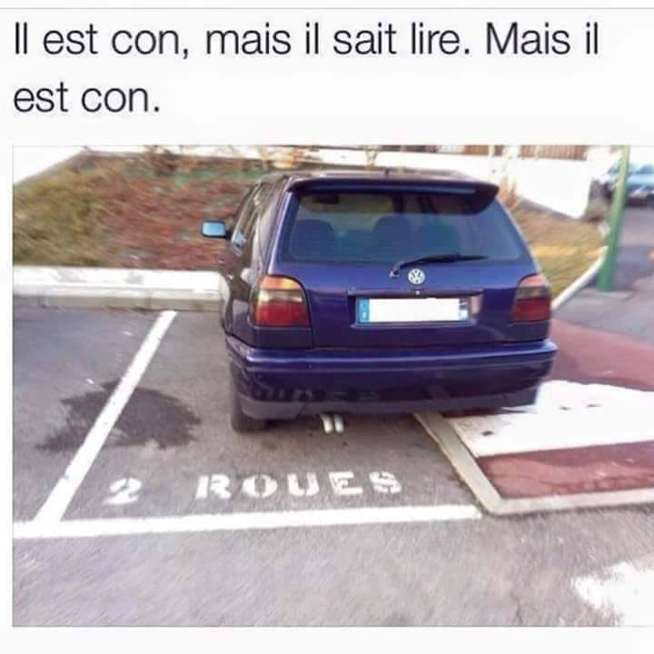 humour - Page 43 21231711