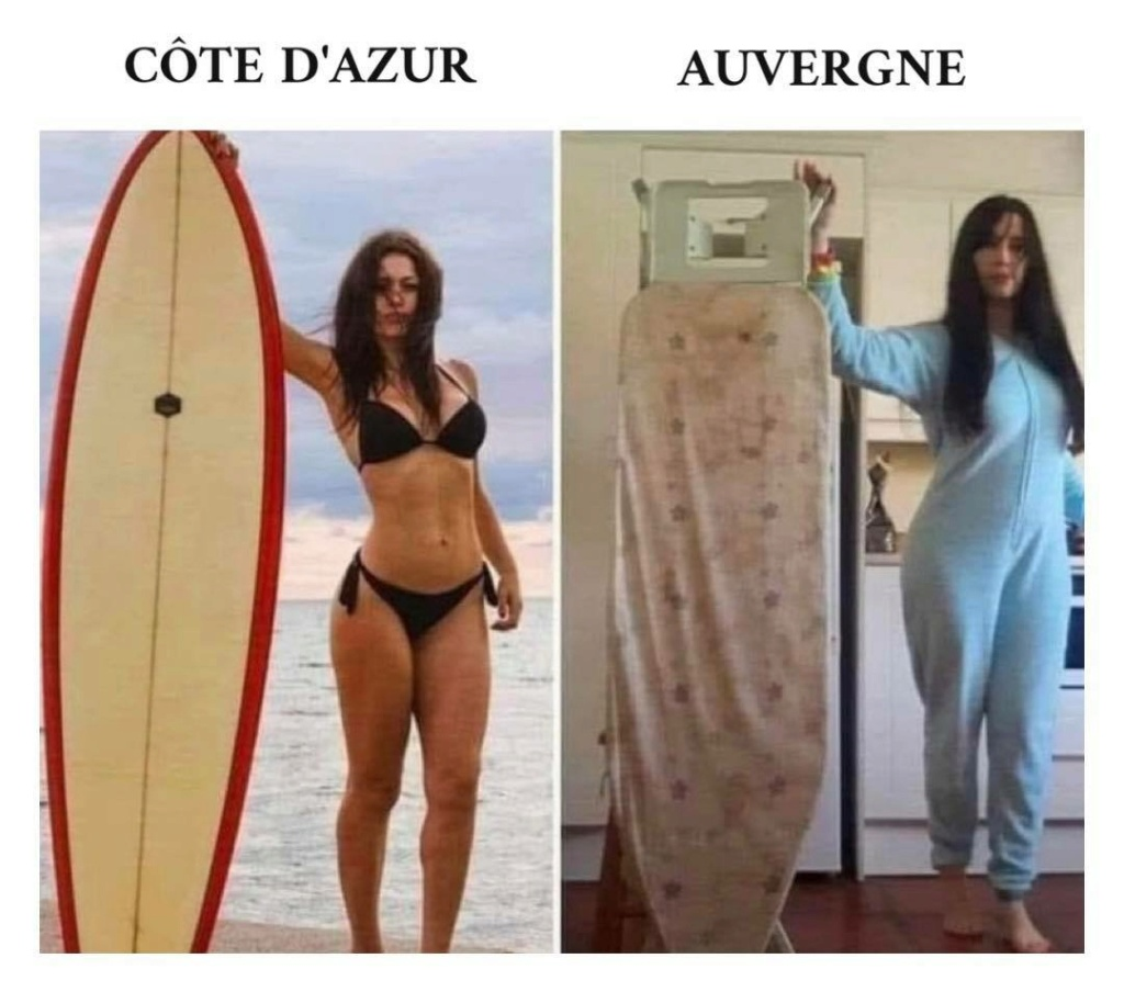 humour - Page 7 21374310