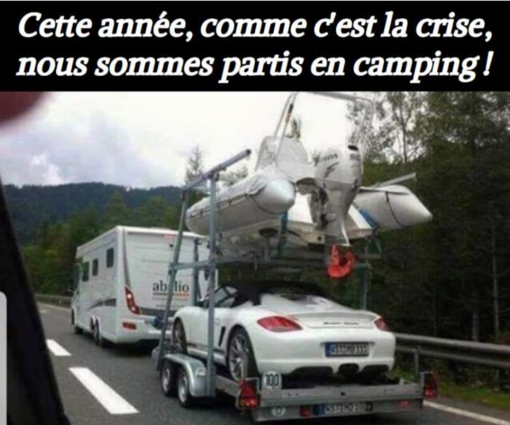 humour - Page 7 21498810