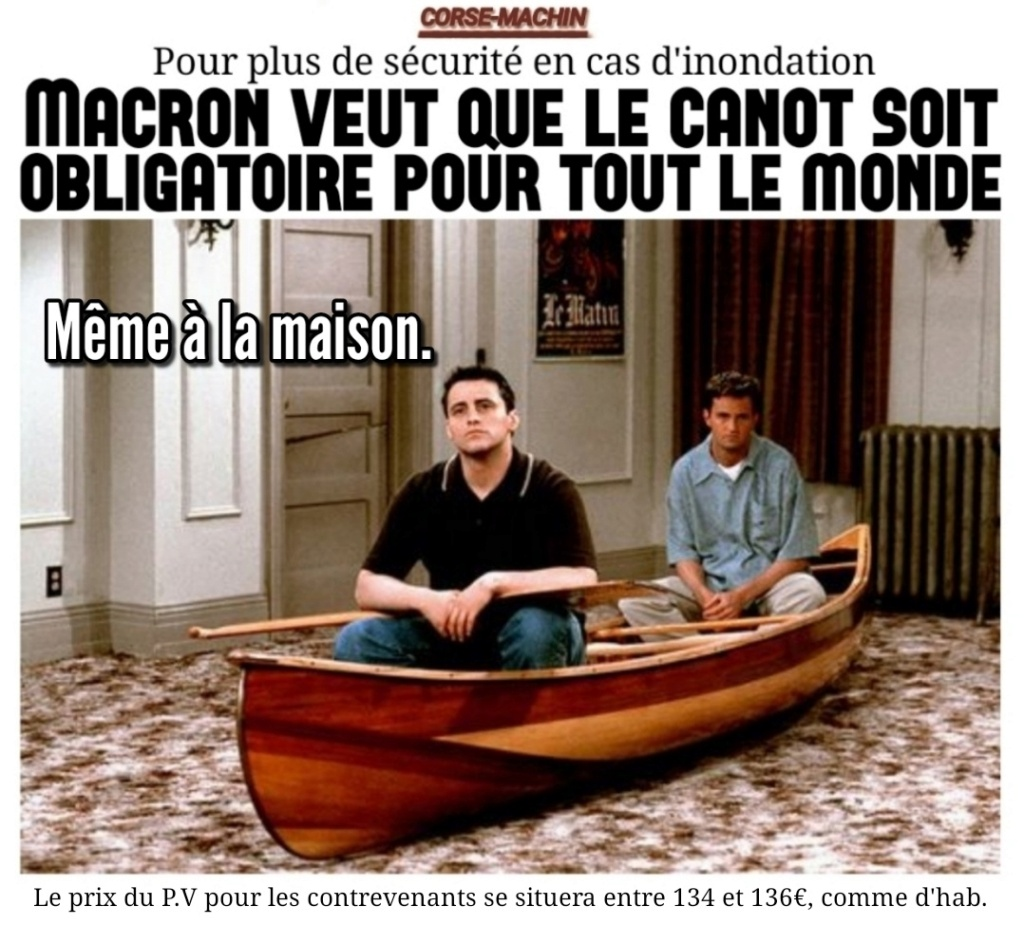 humour - Page 5 21828910