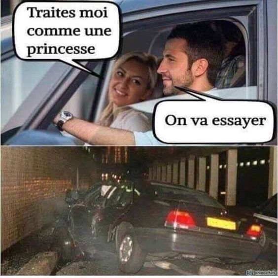 humour - Page 39 21f2a710