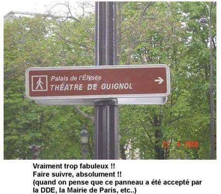 humour - Page 43 22046710