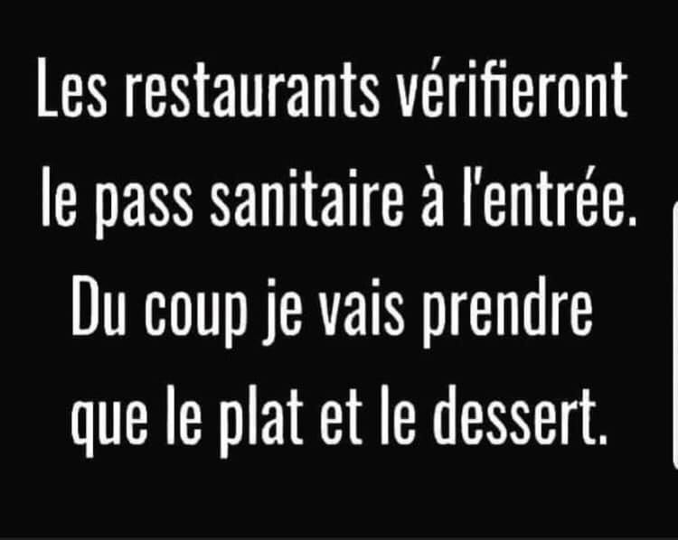 humour - Page 7 23567210
