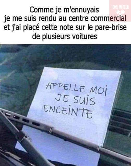 humour - Page 9 23958111