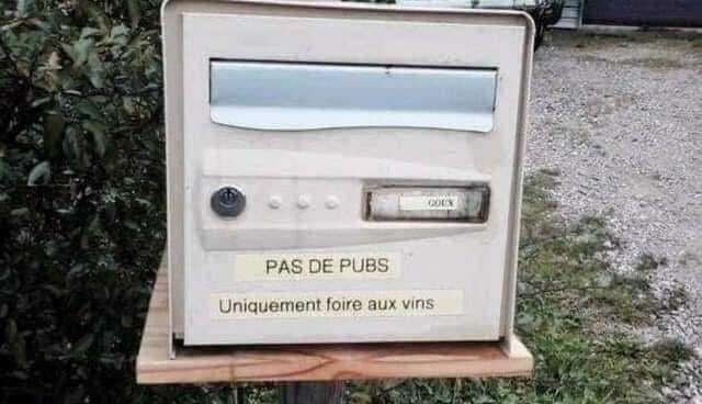 humour - Page 10 24174710