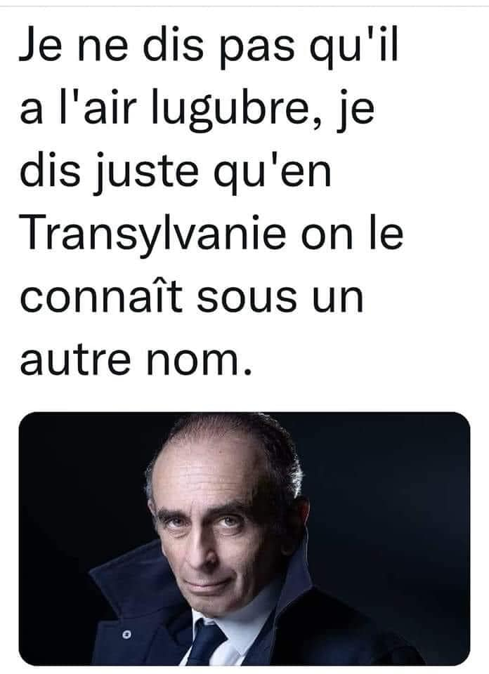 humour - Page 10 24423010