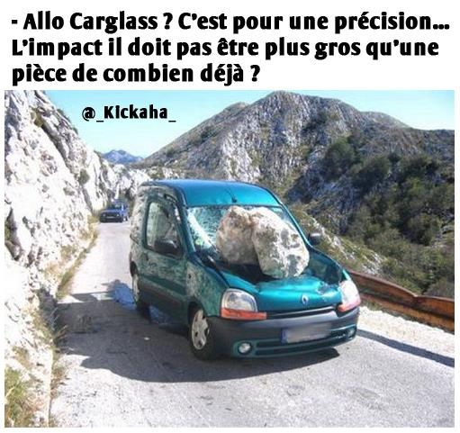 humour - Page 6 25299510