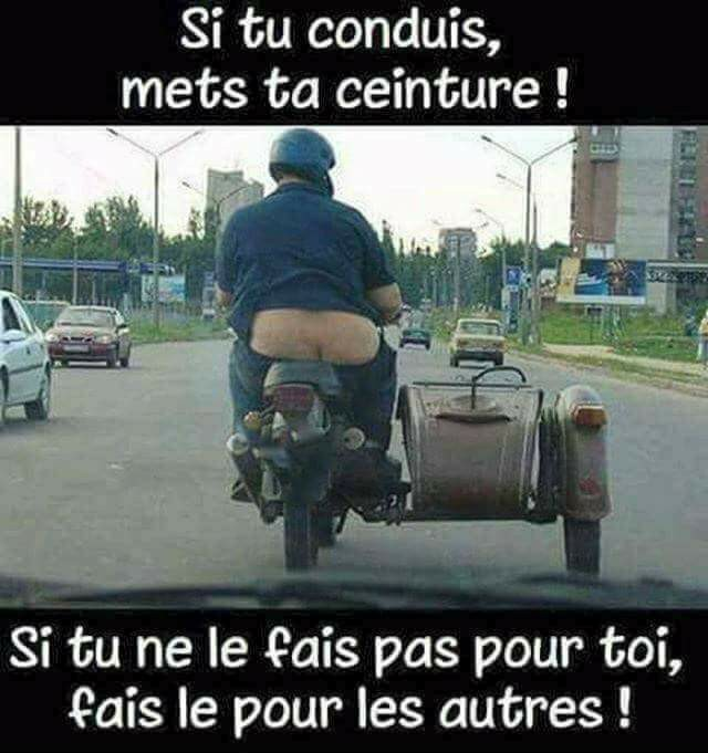 humour - Page 37 26804610