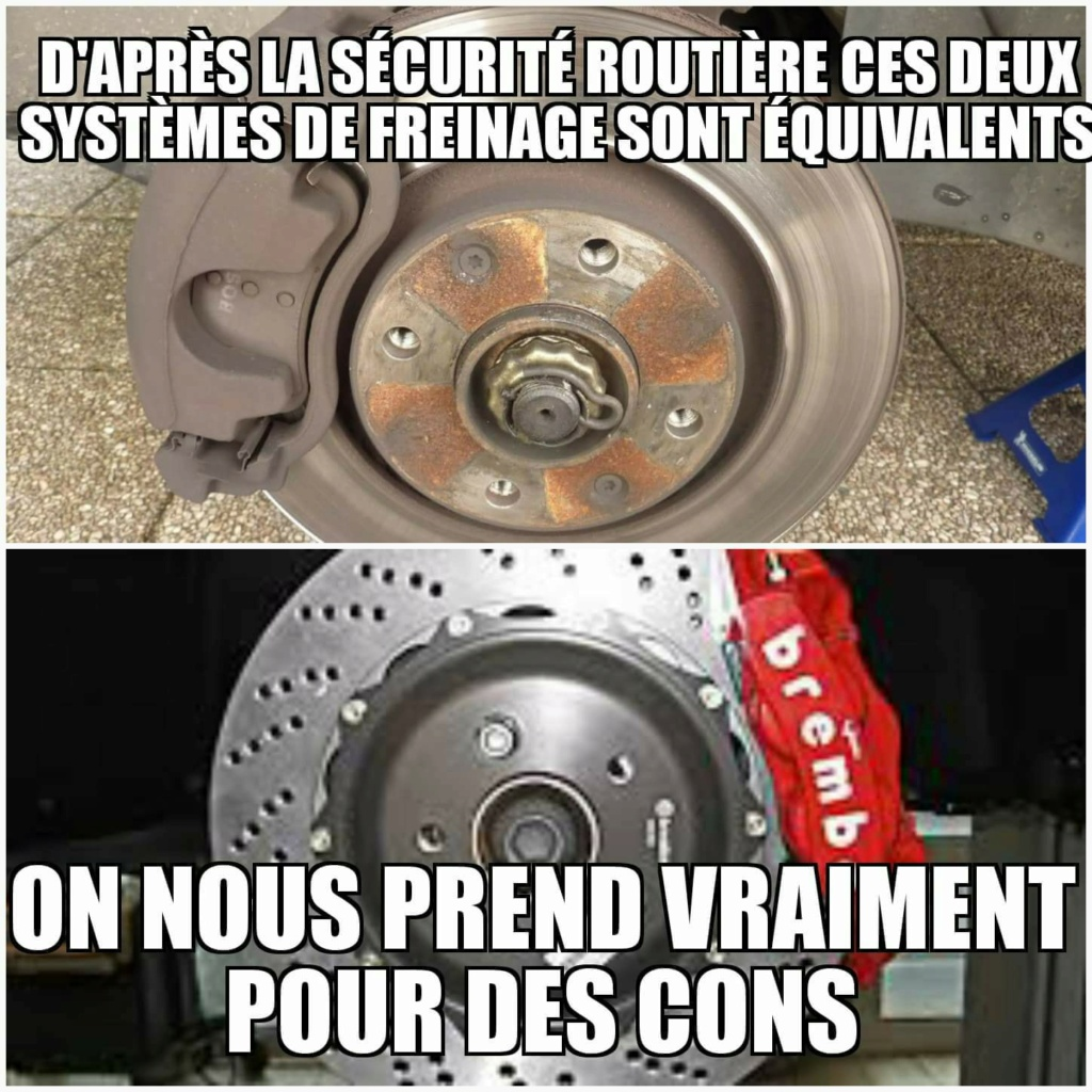 humour - Page 7 27173110
