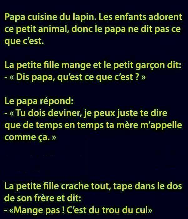 humour - Page 26 27459510