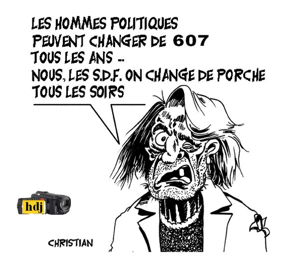 humour - Page 21 29874210