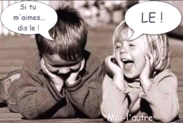 humour - Page 26 30440710