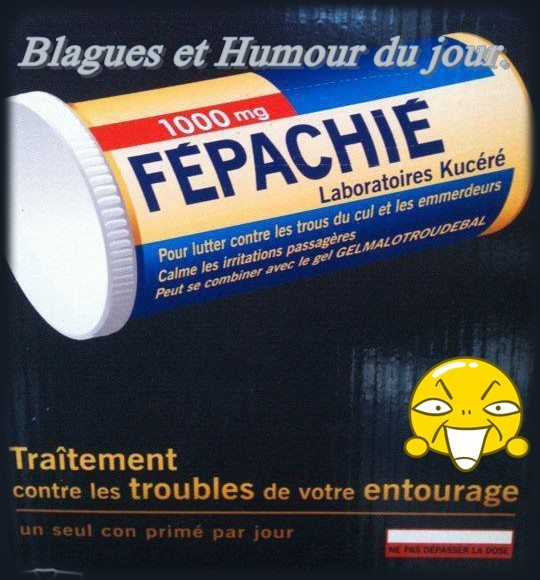 humour - Page 37 38319510