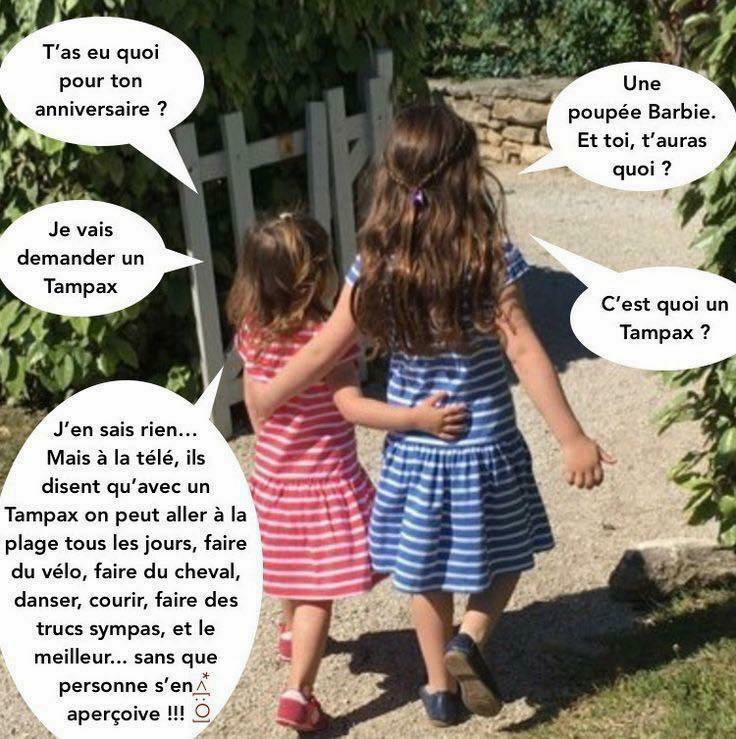 humour - Page 24 40673310