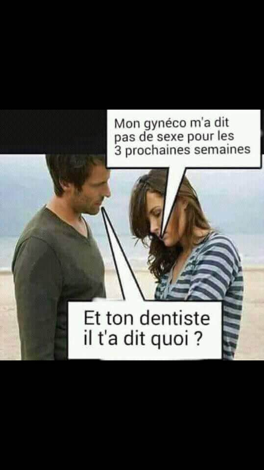 humour - Page 6 42194110