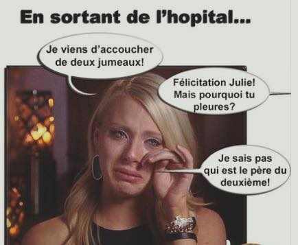humour - Page 35 43146010