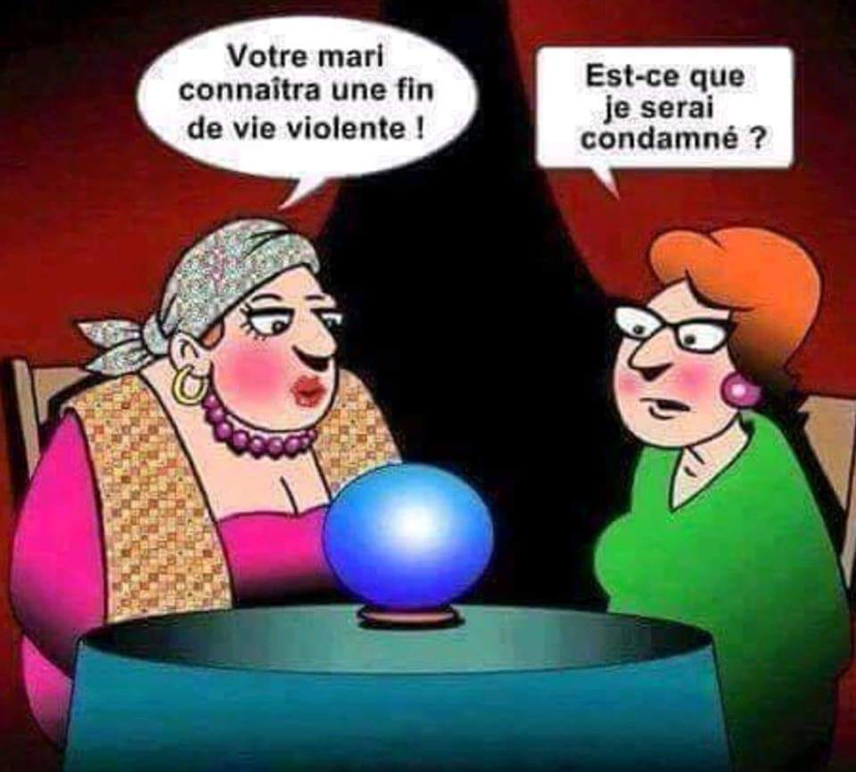 humour - Page 7 48422610