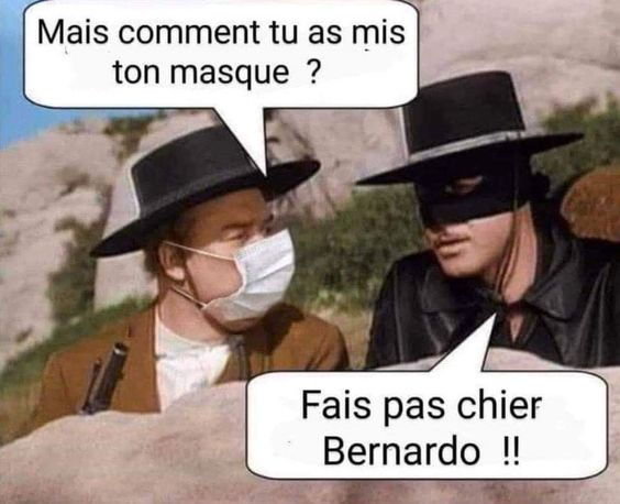 humour - Page 18 53c28210