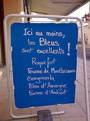 humour - Page 3 55577610