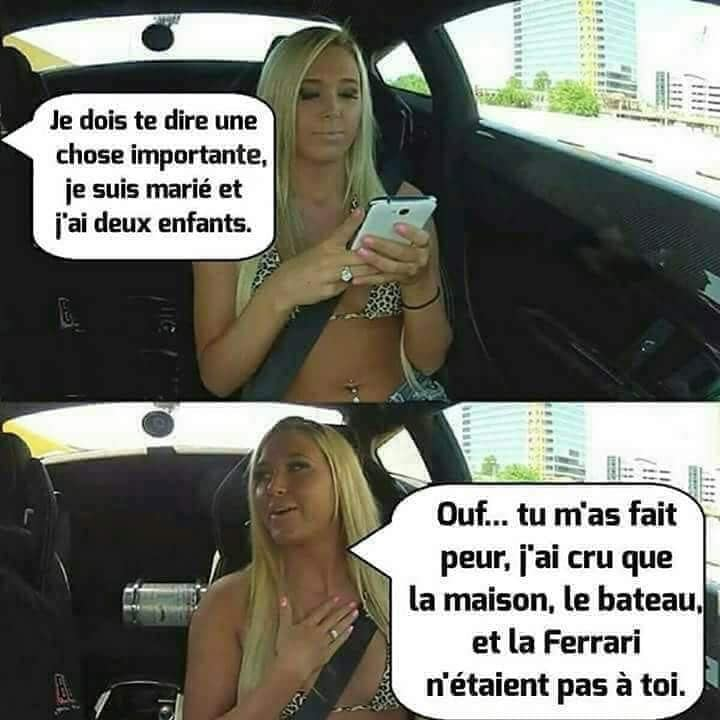 humour - Page 43 61383110