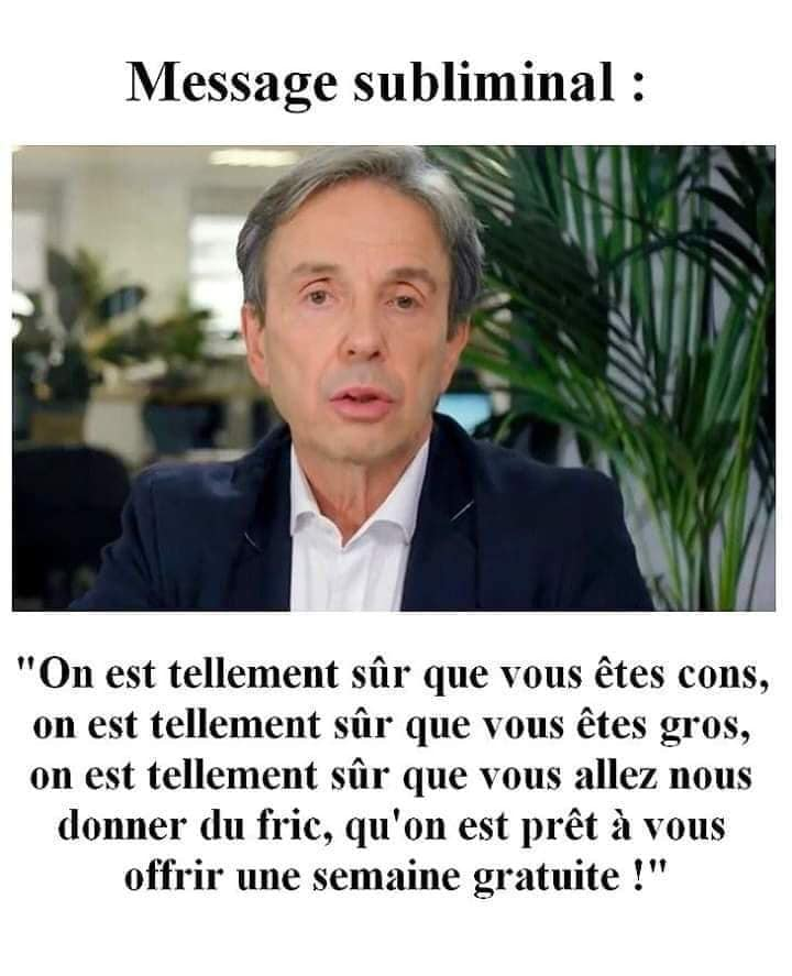 humour - Page 28 73333310