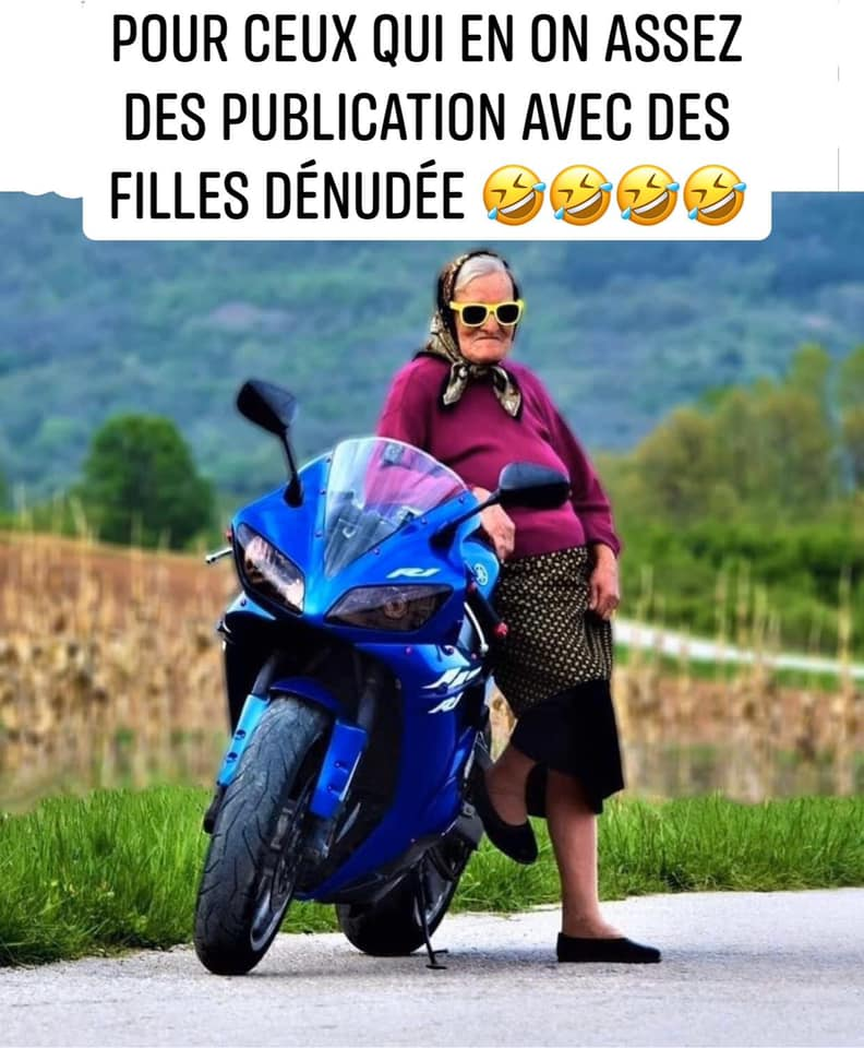 humour - Page 44 82715510