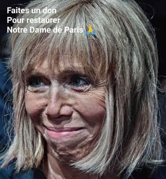 humour - Page 34 8805cc10