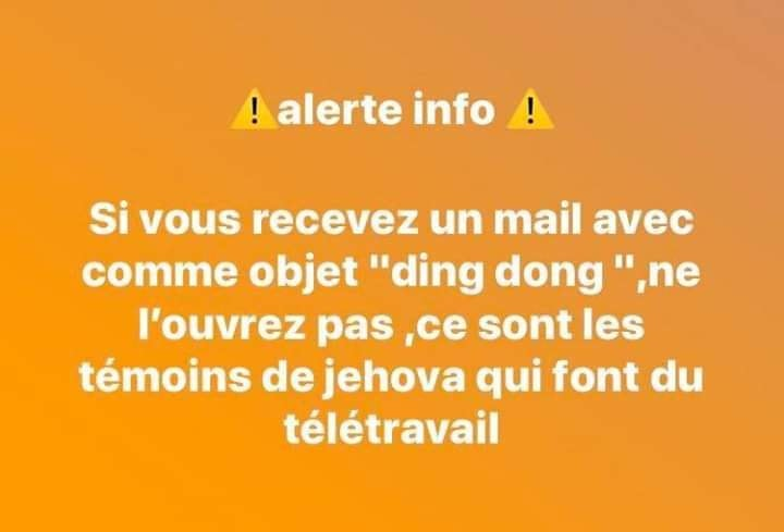 humour - Page 40 91409010