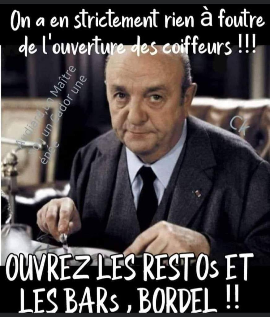 humour - Page 33 94353910