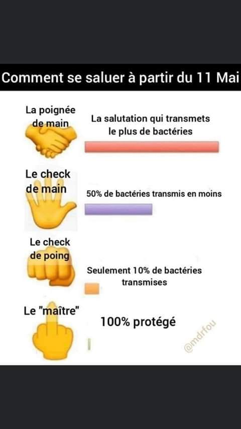 humour - Page 39 95121210