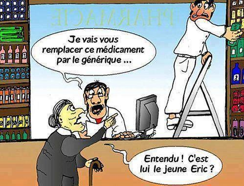 humour - Page 24 979cc110
