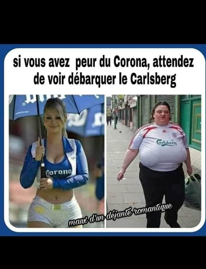 humour - Page 25 Be076a10