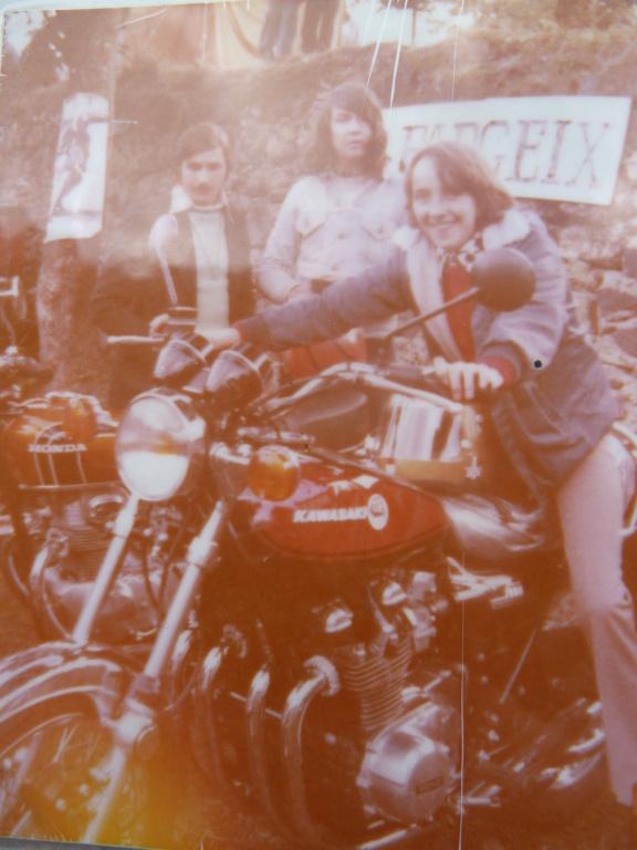 texte d'un ami motard - Page 2 P1060514