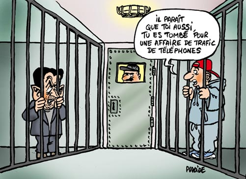 humour - Page 4 Unname10