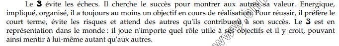 INFP ou INFJ ? - Page 4 Base_311