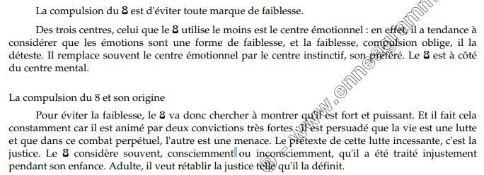 INFP ou INFJ ? - Page 4 Base_812