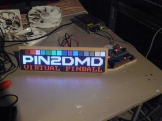 "[WIP] Pincab 40"" 65% P1080620"