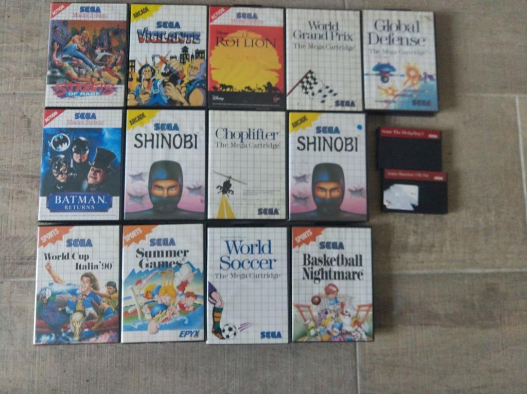 Sega Master System France sur Facebook! - Page 4 Img_2018